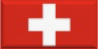 Switzerland-Flag DER