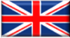 United Kingdom Flag (GB)
