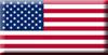 us-flag2